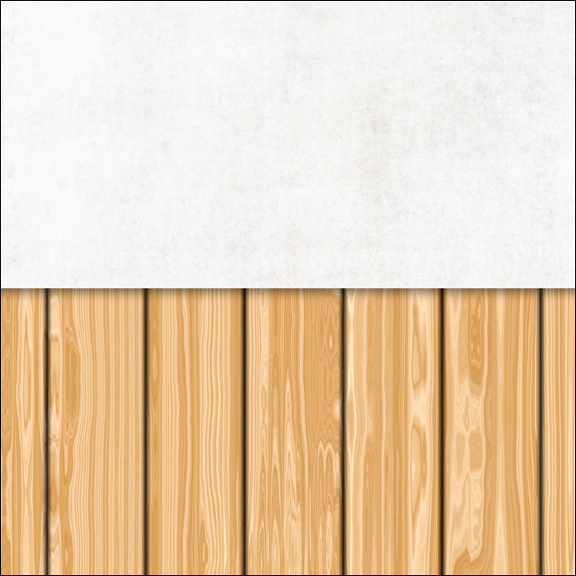 Faqs York Wallcoverings Wallpaper Fabrics Borders